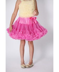 Tutus & Skirts