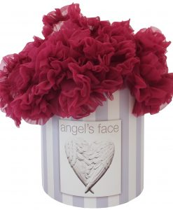 Angel's Face Ruby Tuesday Tutu Pettiskirt