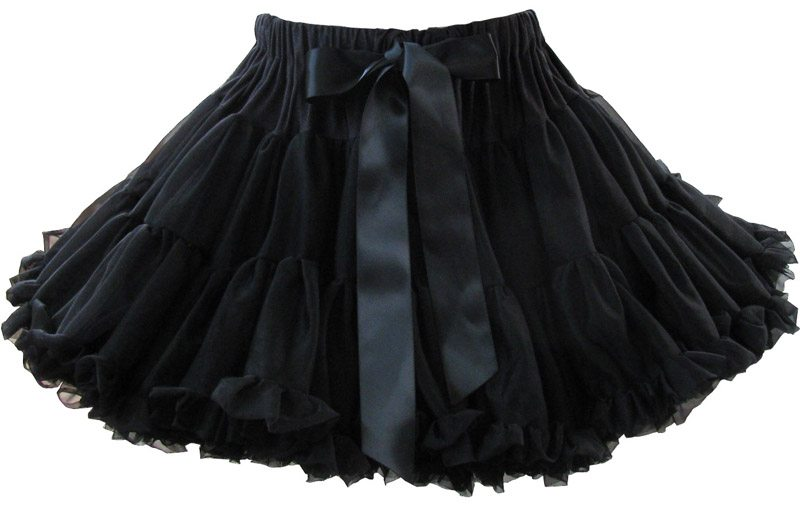 Find great deals on eBay for baby black tutu. Shop with confidence.