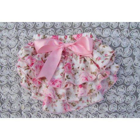 pink-satin-floral-vintage-bloomer